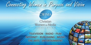 CWIMA website photo