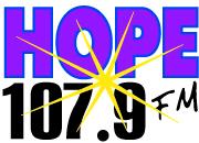www.hope1079.com Bringing HOPE to Life
