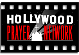 HPN is a movement of prayer for the artists and professionals, projects and productions, and global impact of Hollywood: the world's most influential mission field.